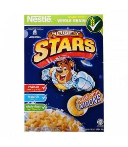 NESLTE HONEY STAR