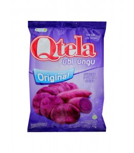 Q-TELA