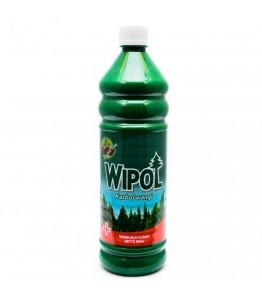 WIPOL FLOOR CLEANER